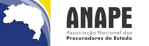 COMUNICADO: Eleições Anape 2017