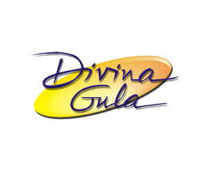 divina-gula
