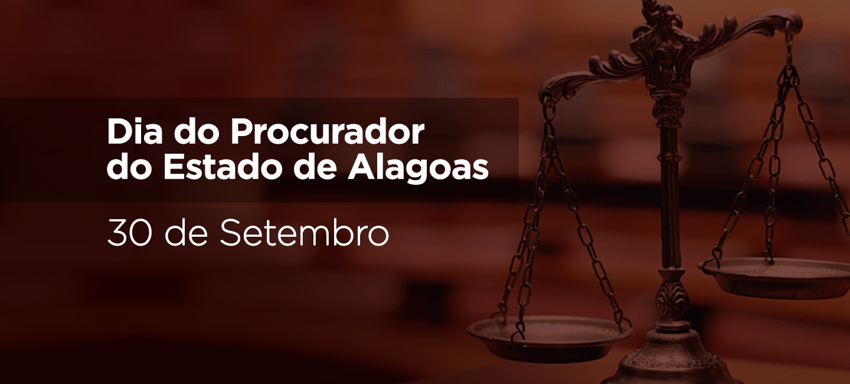 APE celebra Dia do Procurador com programação especial