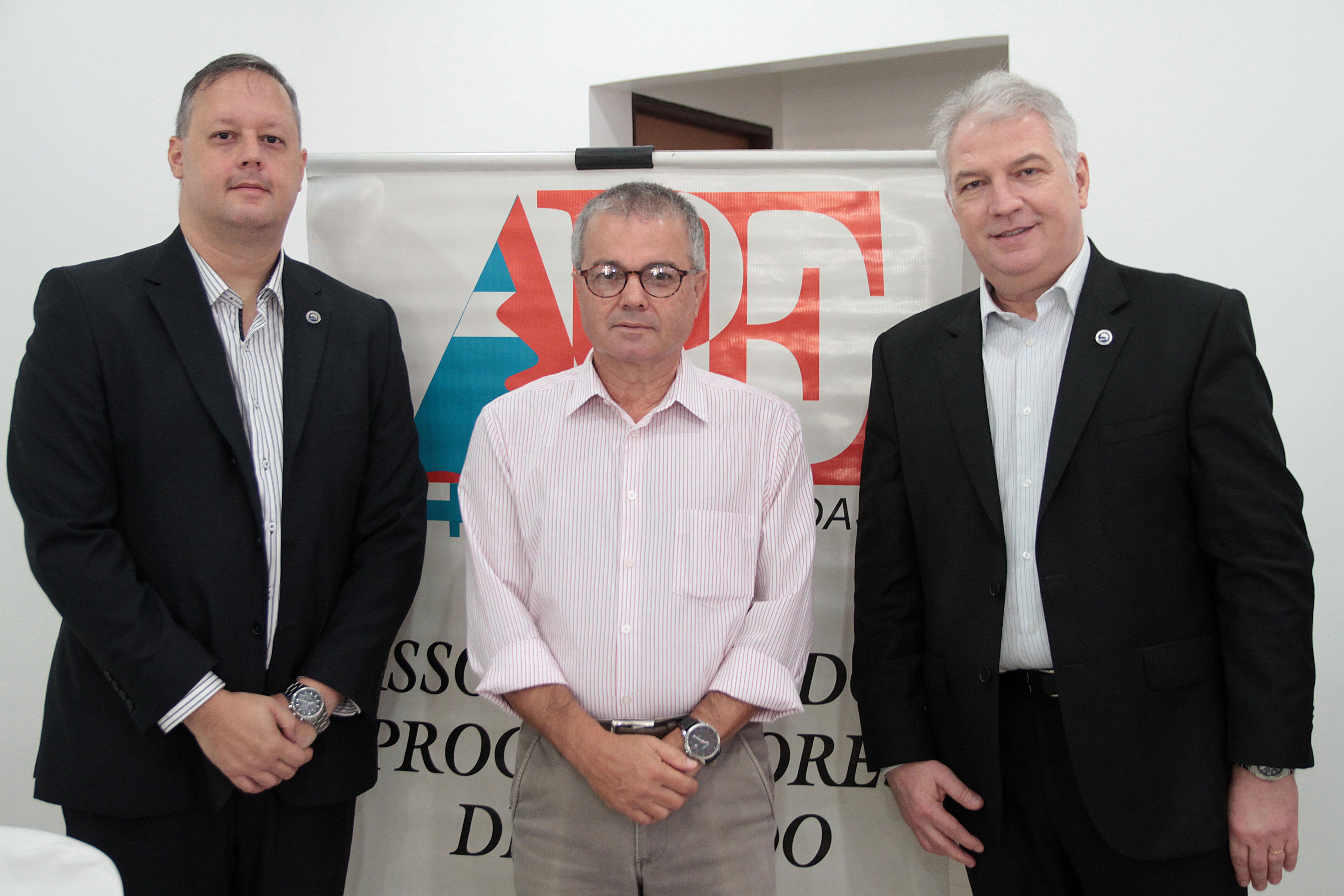 APE celebra Dia do Procurador do Estado de Alagoas