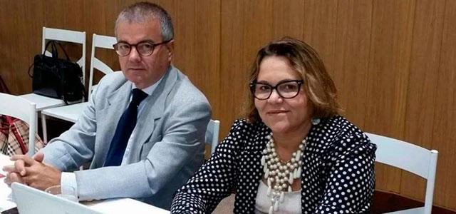 Marialba Braga é a nova corregedora da PGE/AL