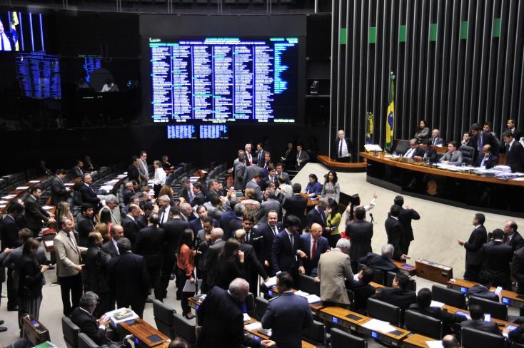 Procuradores de Alagoas dizem não ao PLP 257/2016