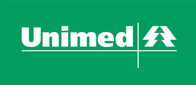 Unimed terá reajuste a partir de novembro