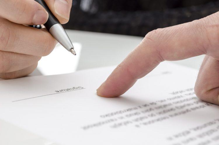 Novo curso: Regime Diferenciado de Contratações Públicas