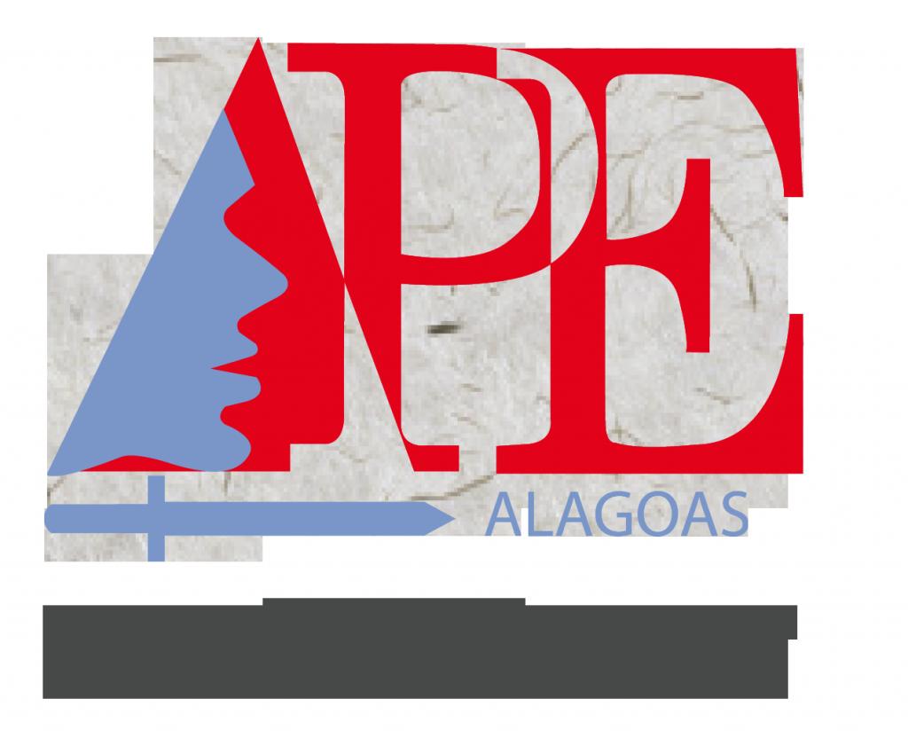 Marca APE/AL