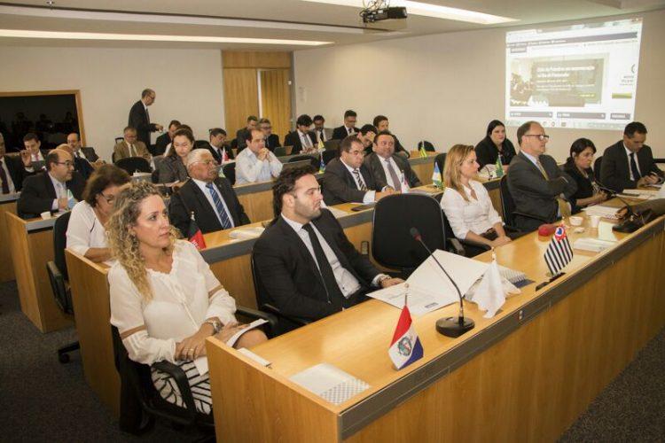 APE/AL participa de debate  sobre a reforma da Previdência