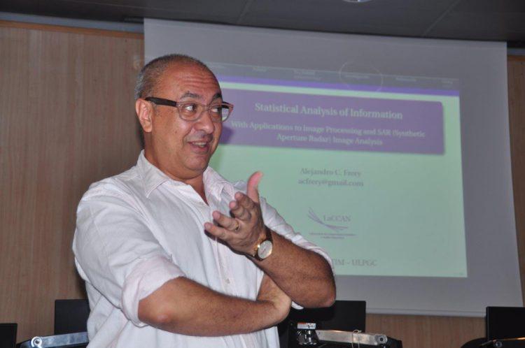 Capacitação: Pesquisa, Ciência e Prática Profissional Qualificada