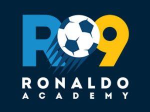 R9 Academia