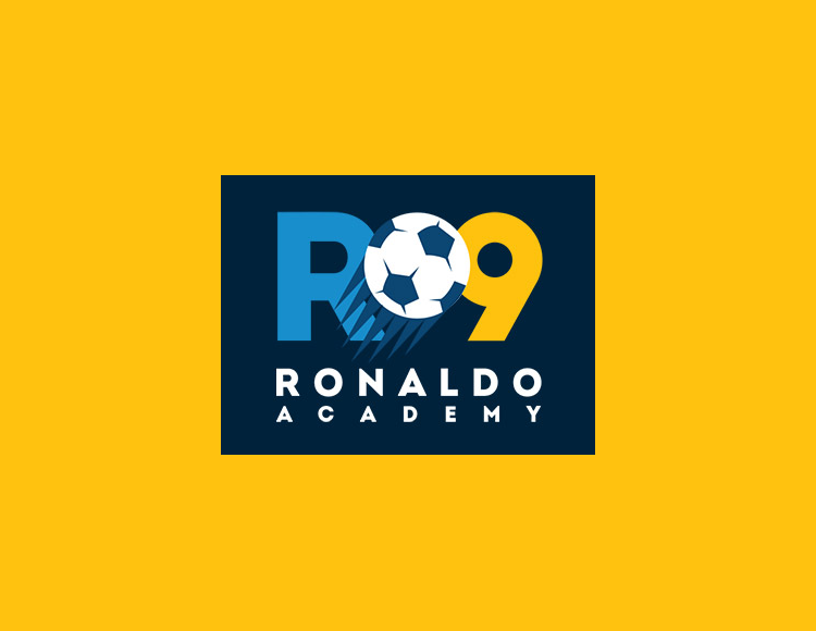 Novo convênio: Academia R9
