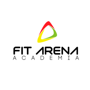 Academia Fit Arena