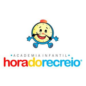 Hora do Recreio Academia Infantil