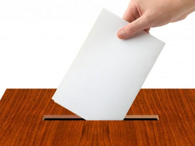 APE AL publica edital para eleição de presidente e diretores