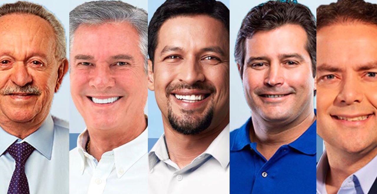 APE-AL divulga calendário de bate papo com os candidatos.