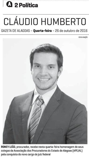 Gazeta de Alagoas