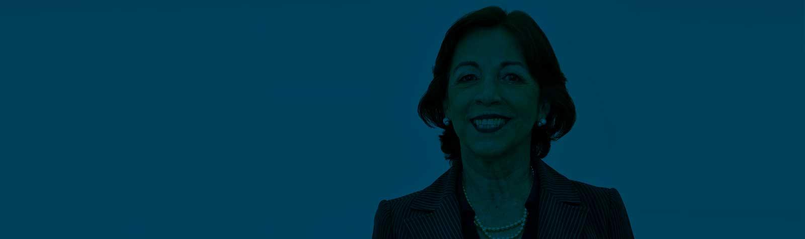 A mulher na advocacia brasileira
