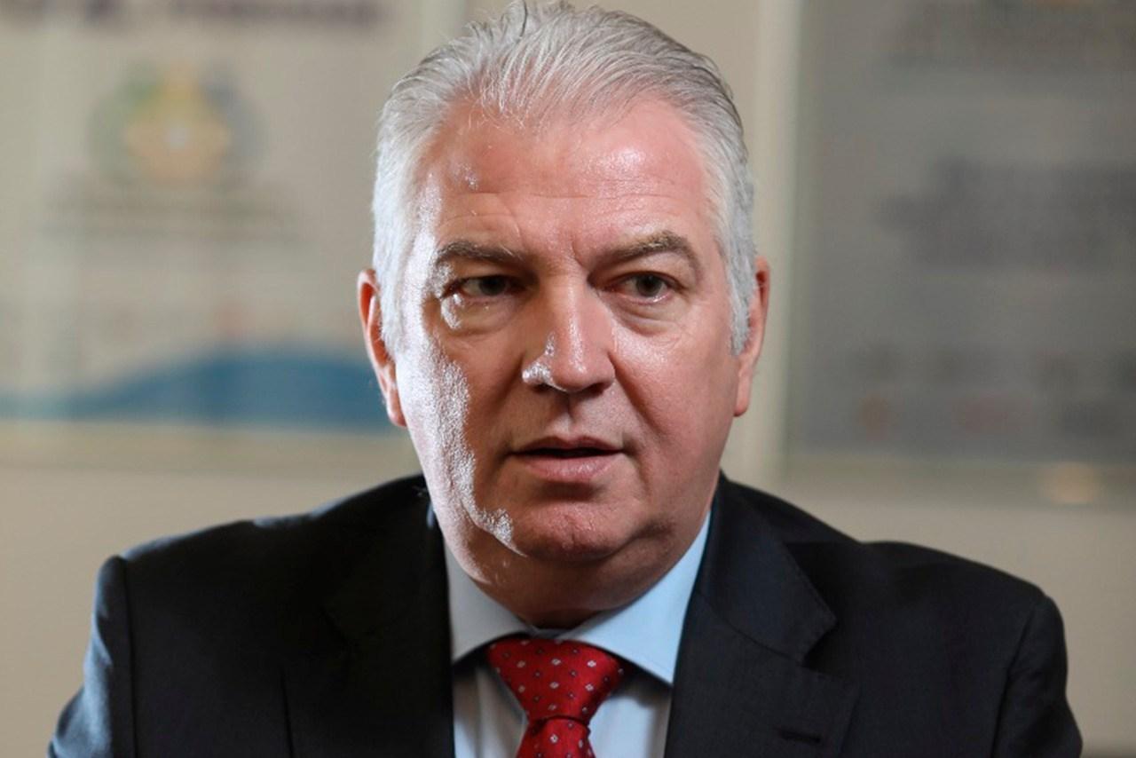 Presidente da ANAPE afirma que servidores públicos serão prejudicados com reforma da previdência