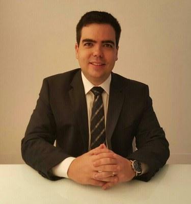 Procuradores de Alagoas apresentam tese no 45º Congresso Nacional dos Procuradores