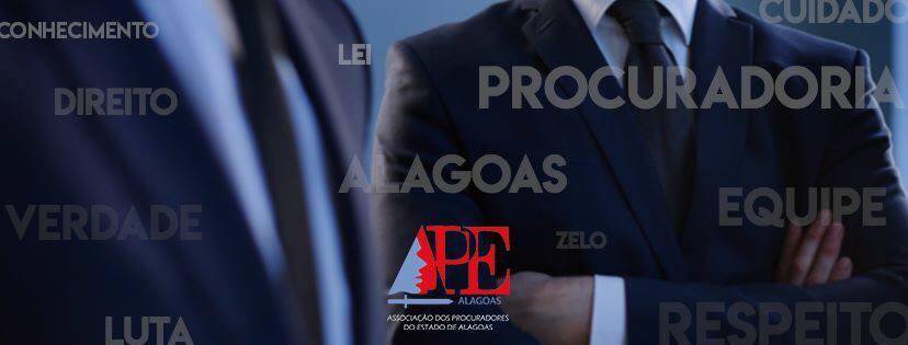 APE elege nova diretoria para o biênio 2020/22