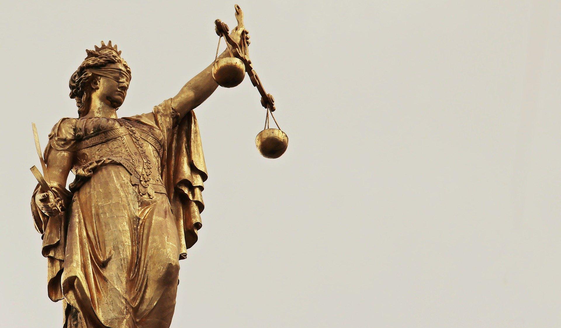 Estruturar a Procuradoria Geral do Estado não é despesa, é investimento