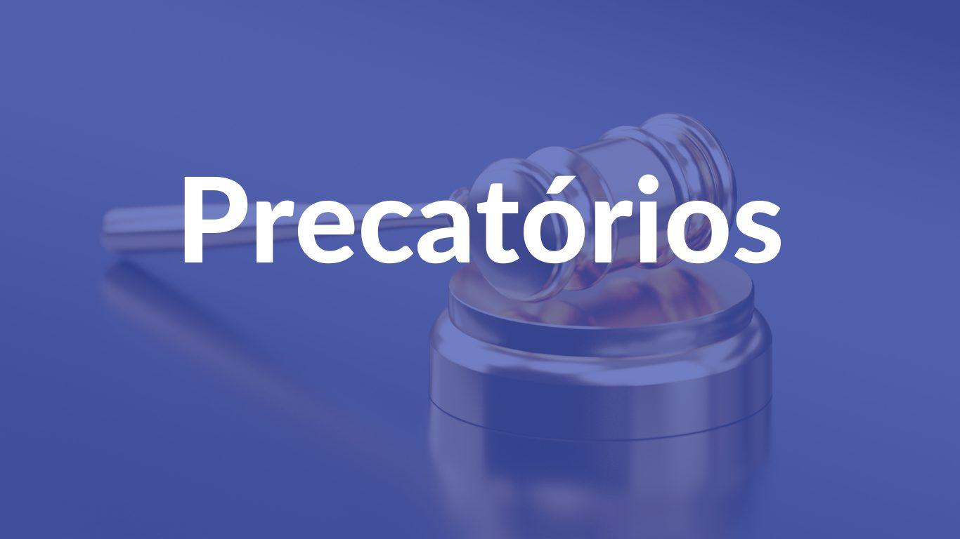 PRECATÓRIOS – APE/AL ajuíza ação coletiva visando a não incidência e o ressarcimento da Contribuição Previdenciária e do Imposto de Renda que incidiram sobre as parcelas referentes aos juros de mora